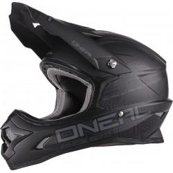 ONEAL - 3Series Flat Black
