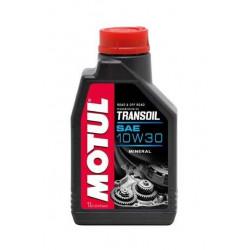 Motul Transoil 10w-30 1 L
