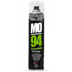 MO94 SINGLE CAN 400ML
