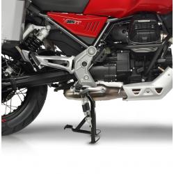 CENTRAL STAND Moto Guzzi V85 TT