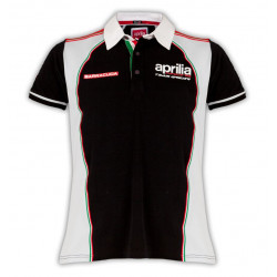 Polo Aprilia Racing Collection 2015