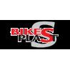 Bikesplast